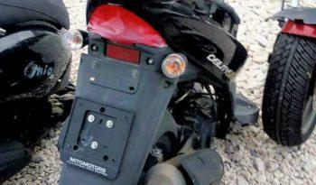 Скутери на части - SP1101 - обадете се за информация - IvoMotors.com