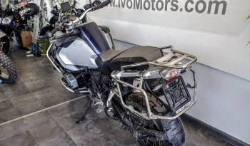 2016 BMW R1200 GS Adventure – M3090 – 18500 лева - IvoMotors.com