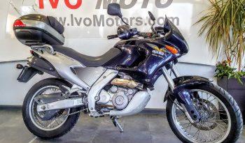 1997 Aprilia Pegaso 650 – M3095 – 2850 лева - IvoMotors.com