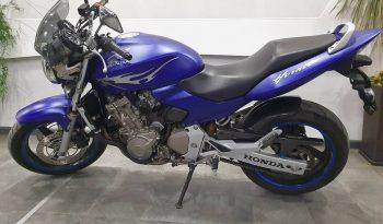 2004 Honda CB 600F Hornet – M4032 – 3900 лева - IvoMotors.com