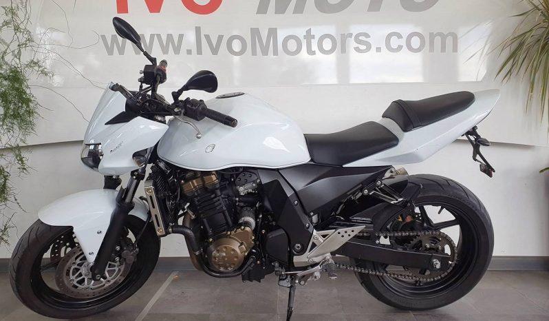 2006 Kawasaki Z750 – M4042 – 4200 лева - IvoMotors.com