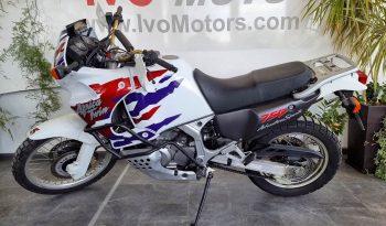 1998 Honda XRV 750 Africa Twin – M4133 – 6000 лева - IvoMotors.com