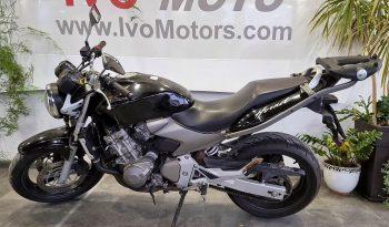 2003 Honda CB 600F Hornet – M4158 – 3950 лева - IvoMotors.com
