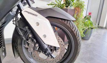 2018 Yamaha Xmax 300 – M4170 – 7250 лева - IvoMotors.com