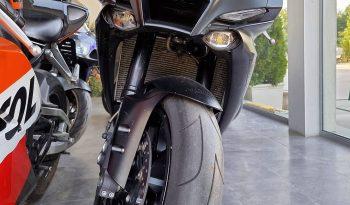 2020 Yamaha YZF-R1 – M4195 – 35900 лева - IvoMotors.com