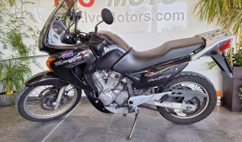 2000 Honda XL 650V Transalp – M4200 – 3400 лева - IvoMotors.com