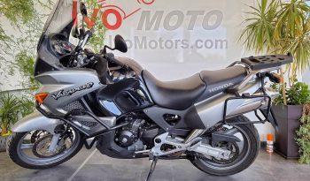 2004 Honda XL 1000V Varadero – M4201 – 7200 лева - IvoMotors.com