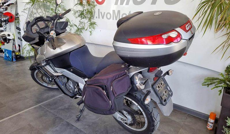 2007 Aprilia ETV 1000 Caponord – M4202 – 6200 лева - IvoMotors.com