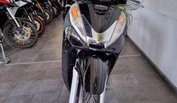 2015 Honda SH 300i ABS – M4217 – 3900 лева - IvoMotors.com